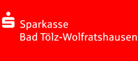 Sparkasse Bad Toelz